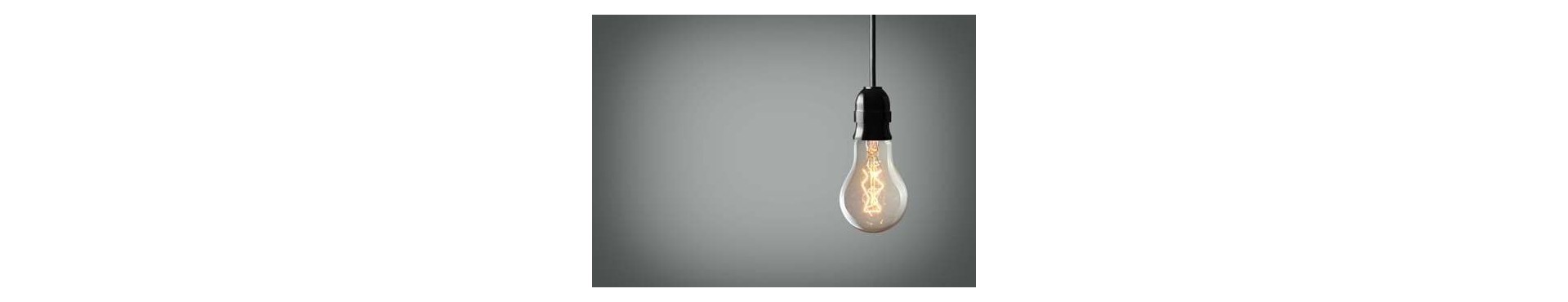 Lumière wifi Tuya Smartlife Alexa Google home